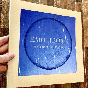 EARTHBORN_4